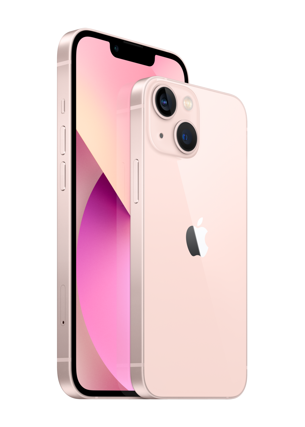 Apple Limits mmWave 5G Connectivity to iPhone 13 Units Sold in the US
