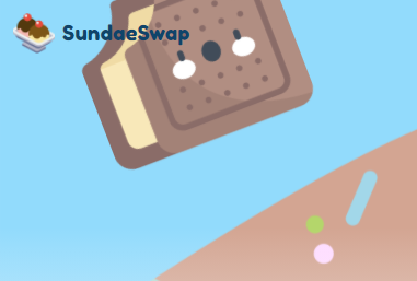 SundaeSwap Officially Added to CardanoCube Platform | $ADA's Version of PancakeSwap?