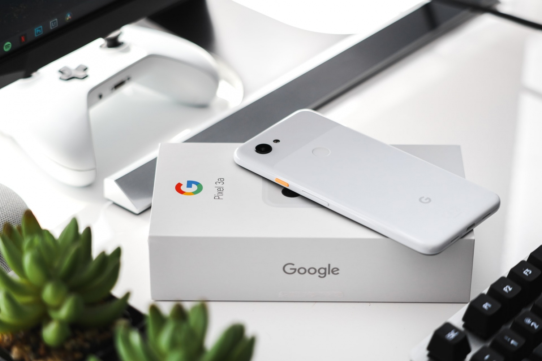 Latest Google Pixel 6 Pro Leak Reveals Periscope Zoom Camera, 12GB RAM, Reverse Wireless Charging, and MORE