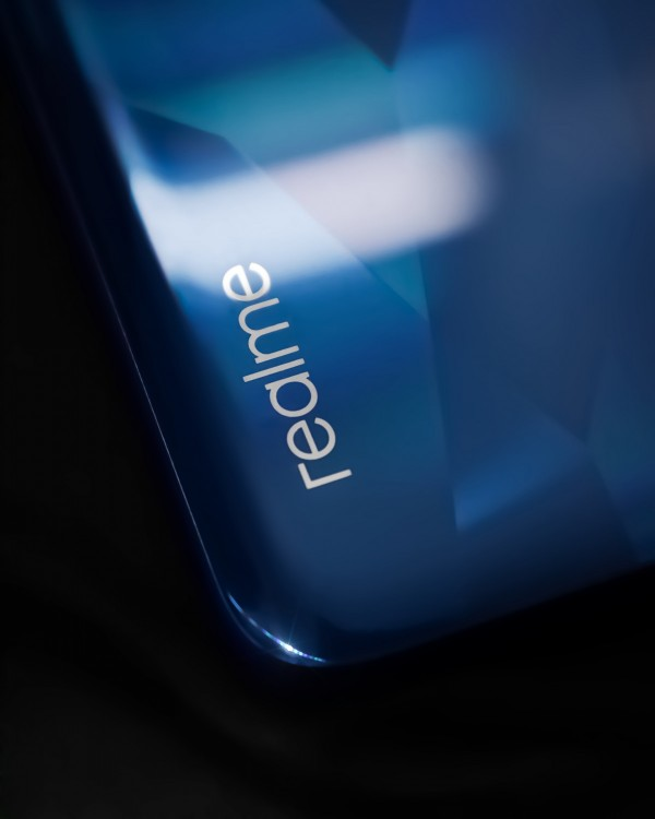 New Leak Suggests Realme GT Neo2 Will Have Dimensity 1200-AI Chip, Snapdragon 870, and MORE