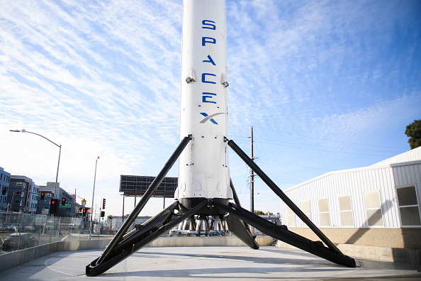 How To Watch SpaceX Inspiration4 Launch? Mission Objectives, Streaming Platform, and Other Details