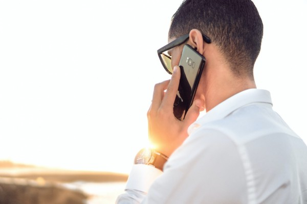Recent Phone Scam Annoys Victims Through Spamming Phone Calls: Beware of This Seven-Digit Number