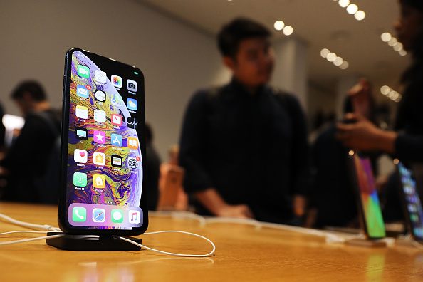 iPhone 13 T-Mobile Forever Upgrade Promo Allows You To Save Up To $800, But Here's the Catch