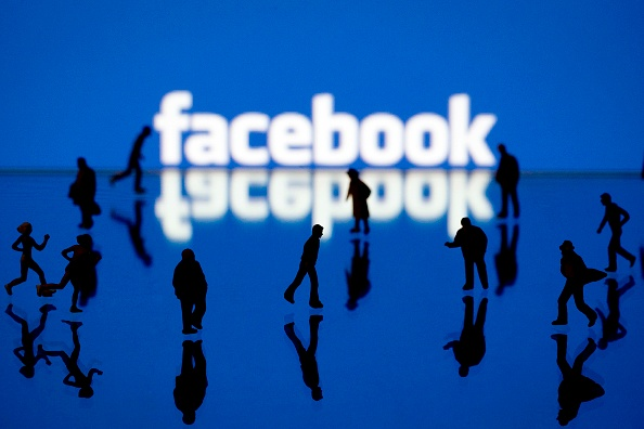 Facebook New Policy Focuses on Coordinated Social Harm: What Is This New Activity and Why FB is Taking It Seriously?