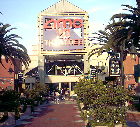AMC to Accept Cryptocurrency Payments for Movie Theaters | Ethereum, Litecoin, and More?