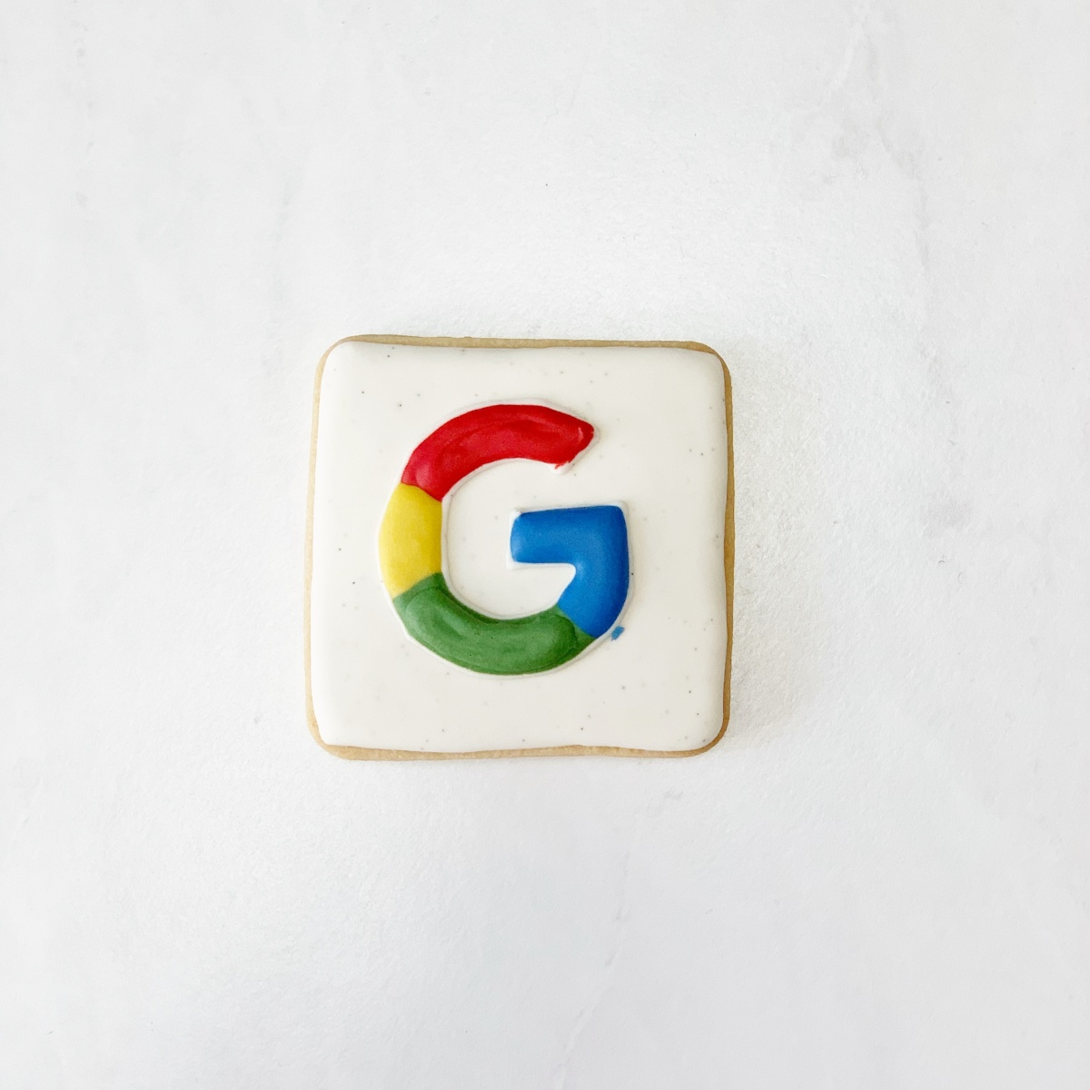 Google Calendar Widgets Gets Easy 'Add Events' Through a Click of a Button | Learn More