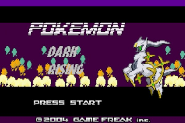 Best Pokemon ROM Hacks That Every Pokemon Fans Should Play: 'Liquid Crystal, ' 'Mega Emerald XY,' and MORE