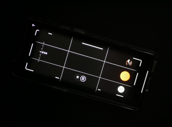 OnePlus 9 Hasselblad XPan Camera Software Update Allows You To Capture Cinematic, Wide Aspect Ratio Photos