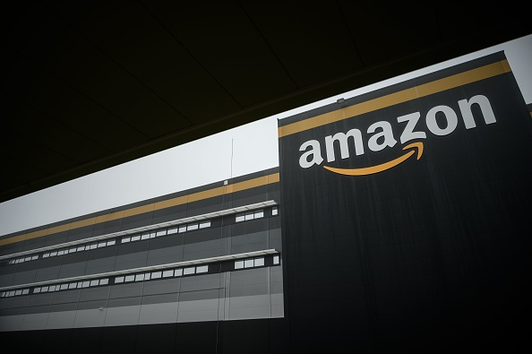 Amazon Clarifies Not Targeting China After Deleting 3,000 Chinese Online Stores With Fake Reviews