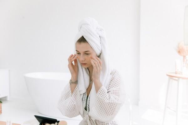 Skincare TikTok Influencers You Need to Follow Now
