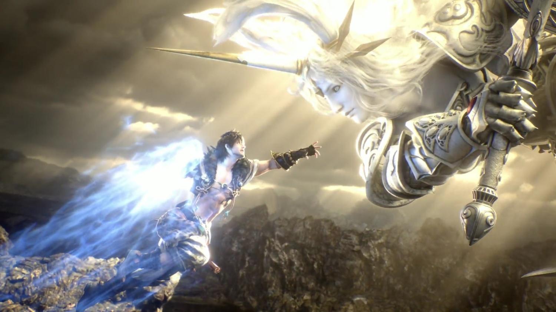 Square Enix Unveils 'Final Fantasy XIV Endwalker' Details For Upcoming Expansion--Shadowbringers, Recast Timers, and MORE
