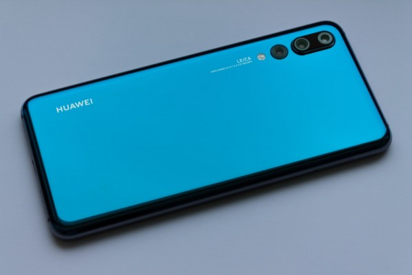 Huawei Mate 50 Flagship Series is Reportedly Coming in October, Says Analyst