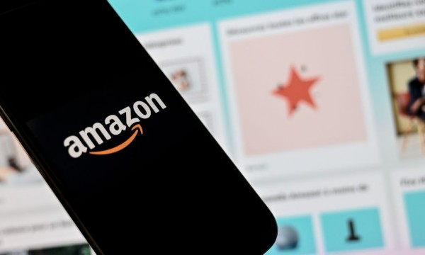 Amazon, Nike Advertise on Websites Spreading COVID-19 Misinformation in US,UK: Report