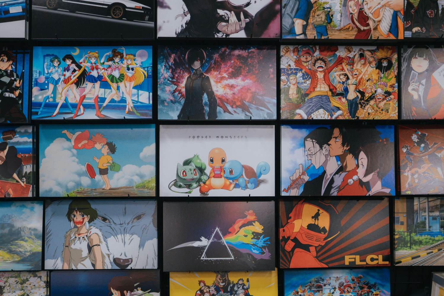 Google TV Adds Crunchyroll's Anime Library | Finally Fully Integrated