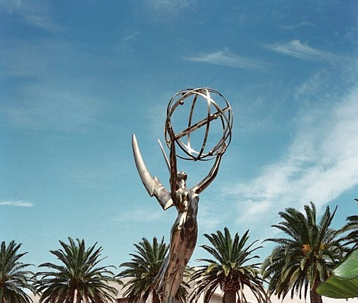 Netflix Could Win Most Emmys Ever! Streaming Service Already has 34 Wins This Emmys 2021
