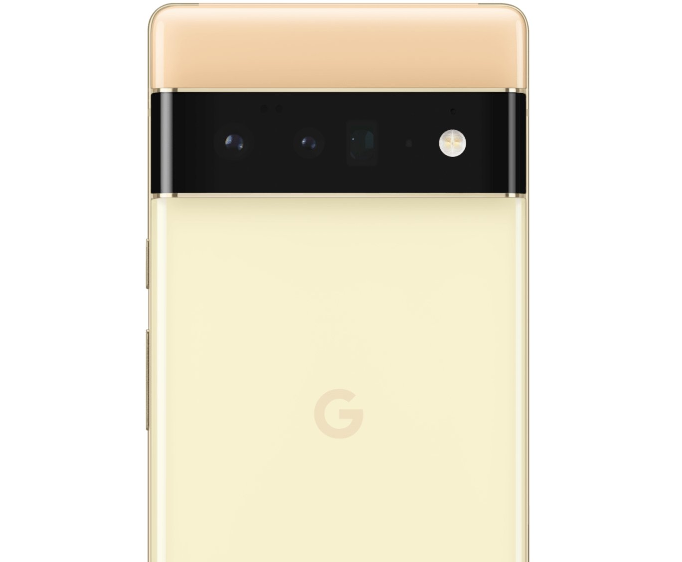 Pixel 6 Pro Could Support 33W Fast Charging | Rumored October 19 Unveiling