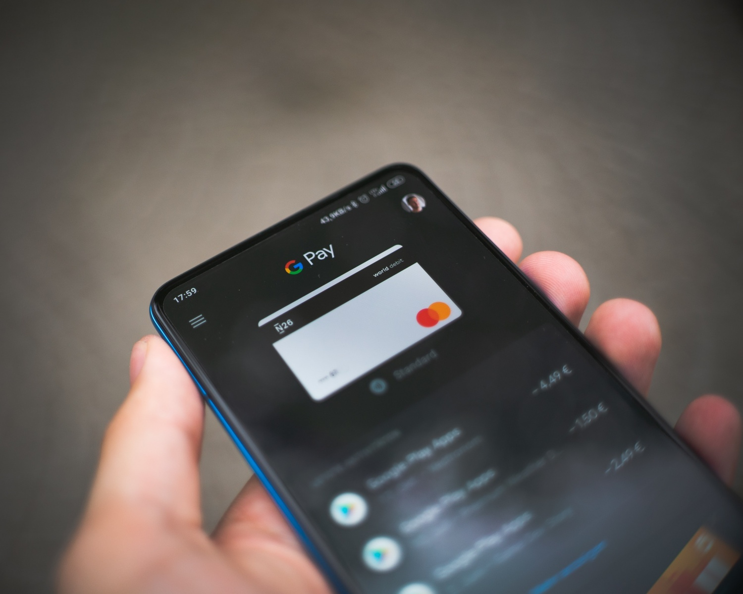 Google Pay Adds International New Banks in 9 Countries and User-to-User Transfers in Singapore