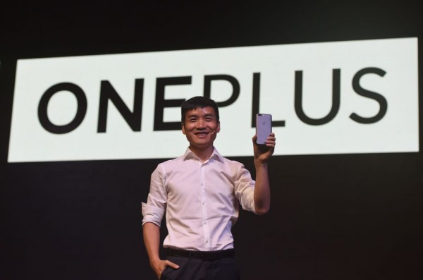 OnePlus 9T Cancelled; R Series to be Entry Level Flagship Android Smartphone After OPPO Merger
