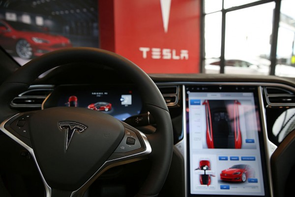 Tesla FSD Autopilot Results to Drivers' Inattentiveness on the Road: MIT Study