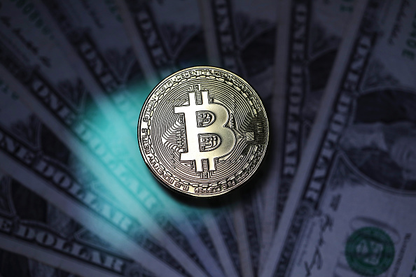 First US Sanction Against Crypto Arrives as Treasury Department Believes It Has a Role in Ransomware Campaigns