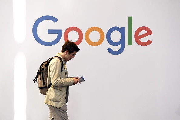 Google's New York Investment Continues as Company Announces $2.1 Billion Plan Re-Opening of St. John's Terminal