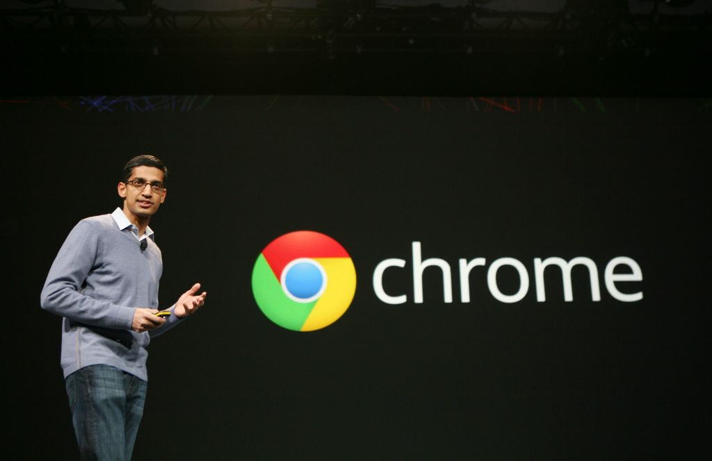 Google Chrome Security Team Willing to Trade Fast Performance to Make it More Secure
