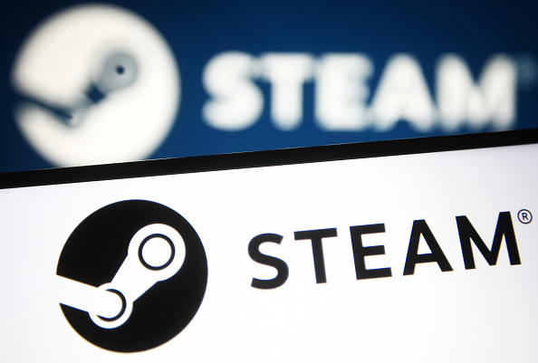 Valve's Steam 'Instant Play' Feature to Allow Users to Play Even Before Downloading Finishes: Patent