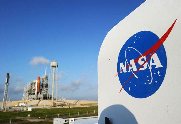 NASA Orion Spacecraft Main Engine Contract Worth $600M for Artemis Missions Goes to Aerojet Rocketdyne