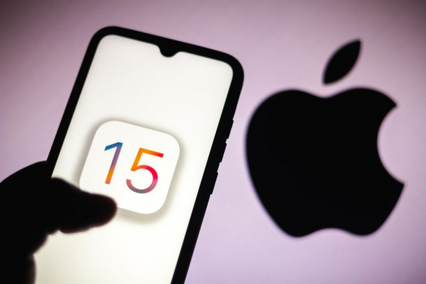 'iPhone Storage Almost Full' Alerts Mistakenly Pop Up After iOS 15 Update—What to Do?
