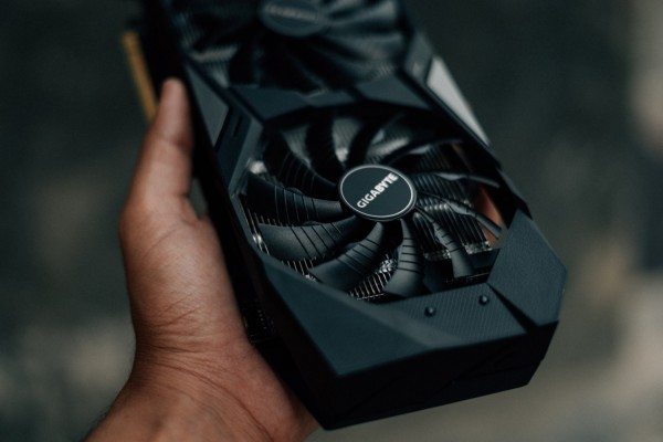 NVIDIA RTX 30-Series Super Cards Specs Leaked on Twitter By Prominent Tipster: Alleged GA102 GPU Could Come Soon