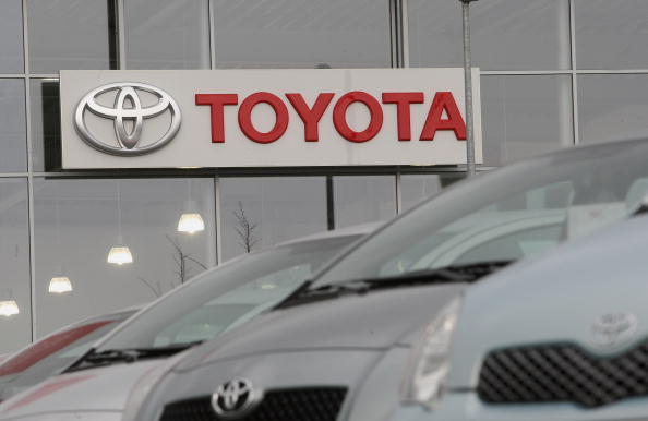 Toyota Boycott Rises as Environmentalists Claim Automaker Actively Supports Initiatives That Prevent EV Development!