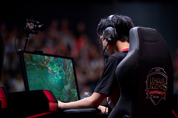 'League of Legends' World Championship 2021: New Meta Champions That Could Impact the International Competition