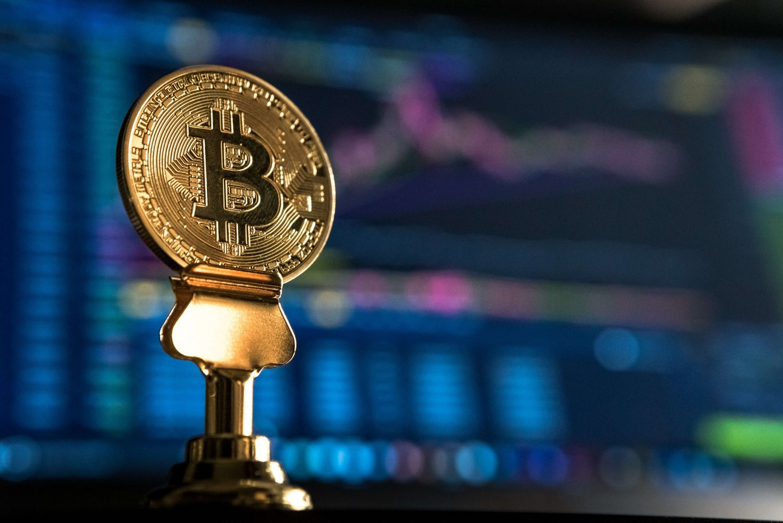 Crypto Whale 'Confirms' Bear Market Says Won't Buy Until $10K Price Range