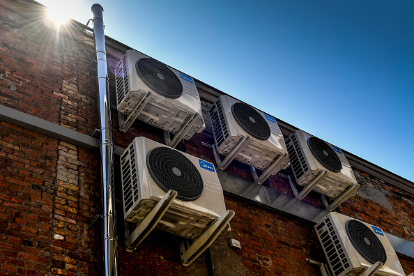 EPA Wants To Remove Complete Remove HFC AirCons to Reduce Carbon Emission in US—Targeted Date is 2100