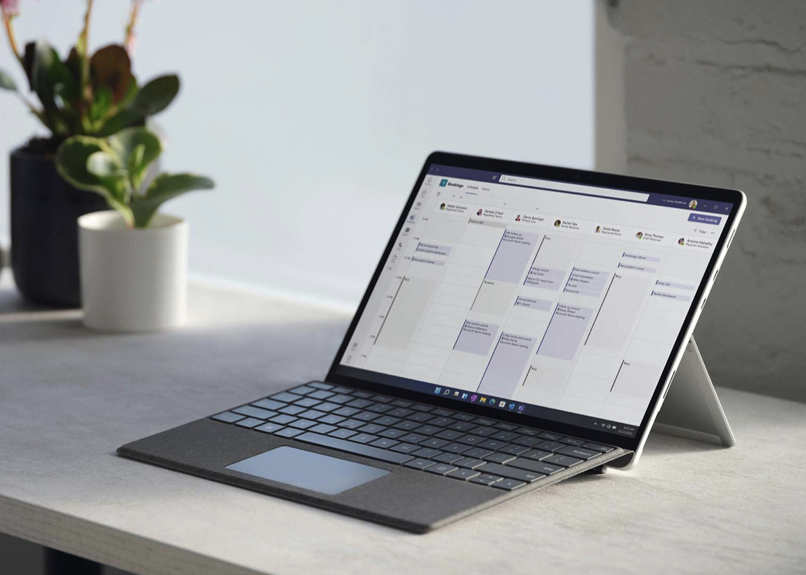 Microsoft Surface Pro 8 vs. Surface Laptop Studio: Which One is For You?    Tech Times