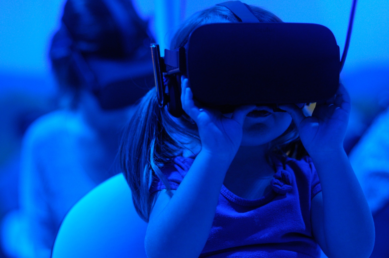 Could the Metaverse Become a Successor to the Internet? Here's How It Might Turn Out