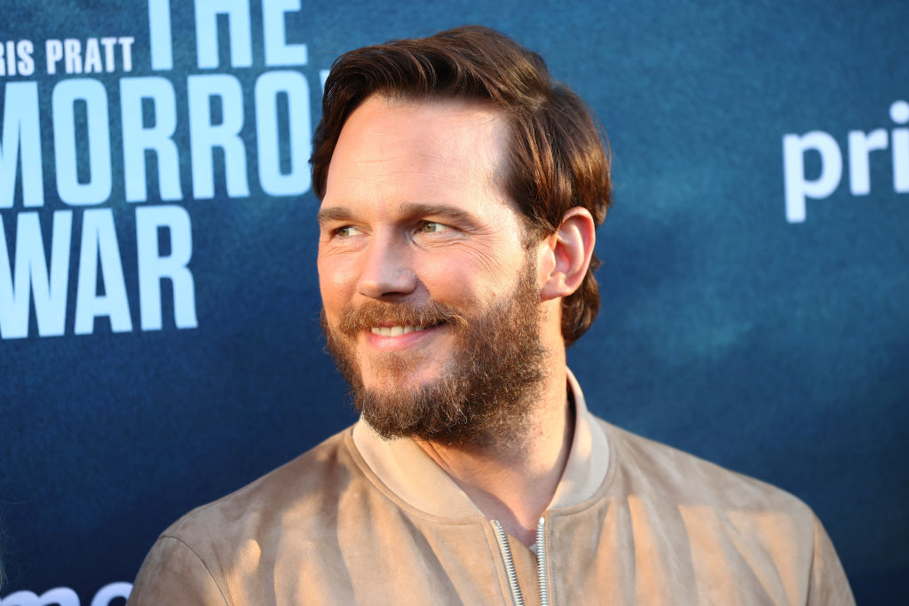 Chris Pratt's Super Mario Bros. Movie was Predicted by a Twitter user in 2020—Coincidence?