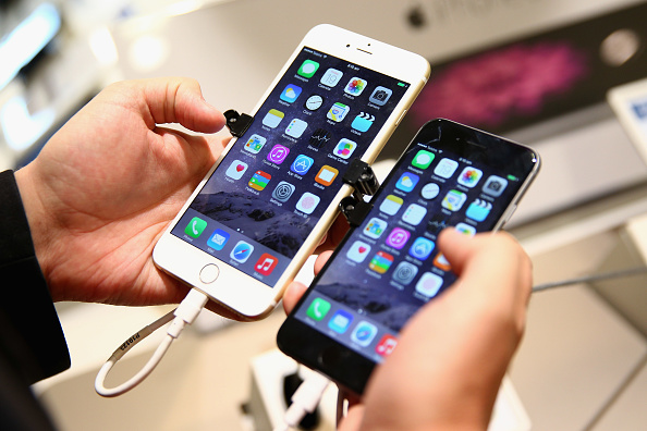 How To Use iPhone Quick Start? This Feature Makes Data Transfer From Old To New Apple Smartphone Easier