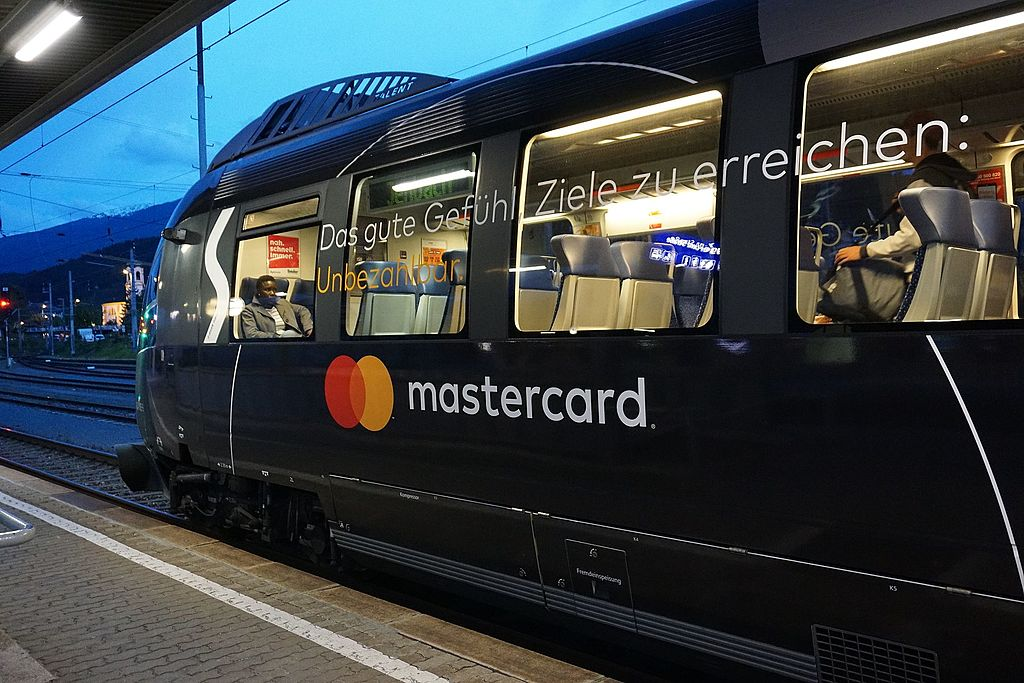 Mastercard and Digital Transformation Agency Looking Into Age Verification Via Digital ID