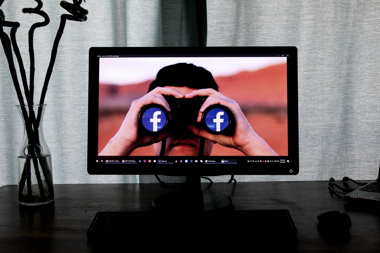 Facebook Puts $50 Million Into Building Metaverse 'Responsibly'