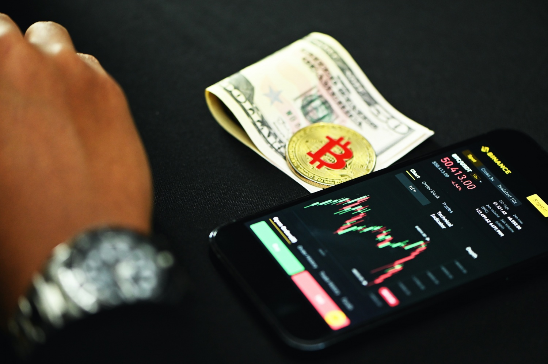 Was the Market Crash a False Alarm? Top 10 Cryptocurrency Shows Bullish 24hr Change