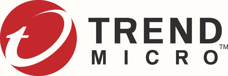 Trend Micro Prioritizes 'True' Zero Trust Risk Assessment After Successful Beta Test