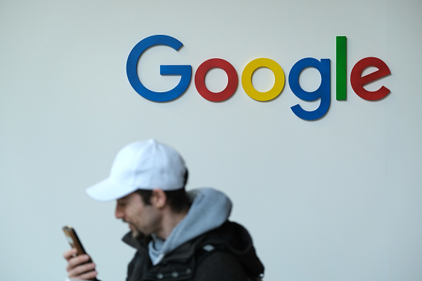 Google as Microsoft Bing's Most Searched Word! Search Engine Company Says Users Choose It Because They Want To