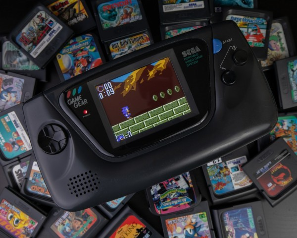 Best iPhone Emulators For Retro Gaming Experience: From GBA to NDS Consoles