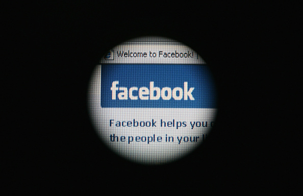 Facebook Whistleblower Goes Public, Says Facebook Prioritizes Profits Over Safety