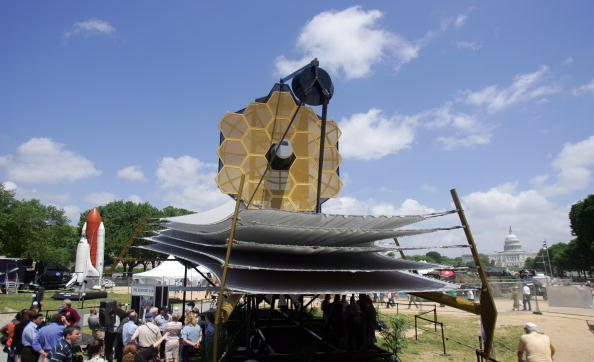NASA James Webb Space Telescope Name Change Petition Rejected! Agency Says Evidence About Discrimination is Not Enough
