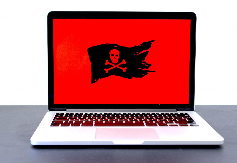 Fake Amnesty Anti Pegasus Antivirus Found to Actually be Sarwent Malware