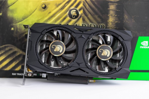 Best Buy GPU Restock Drops Nvidia RTX 3080 Stocks on October 1: Most Customers in Queue Are Resellers!