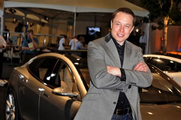 Tesla's Sales Increase to 240K EVs in Q3 Despite Chip Shortage—More than Half of GM's