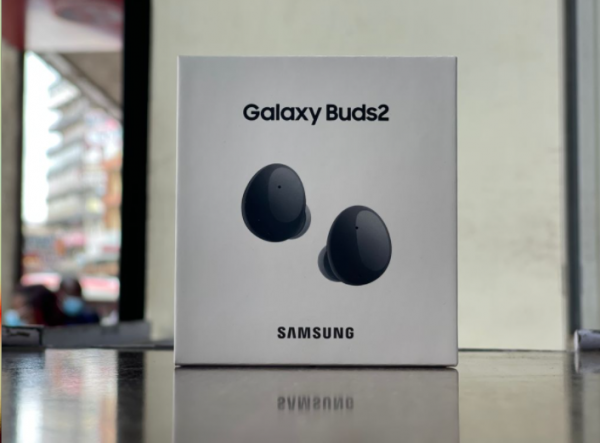 [Gadget Battle] Samsung Galaxy Buds 2 Vs. OnePlus Buds Pro: Spec-by-Spec Guide for These $150 Earphones; Special Features and MORE